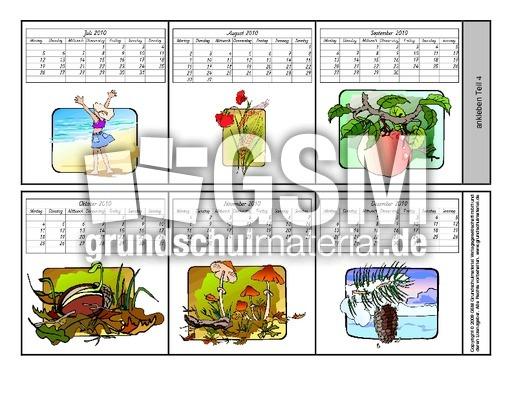 leporellokalender20103 2 leporellokalender
