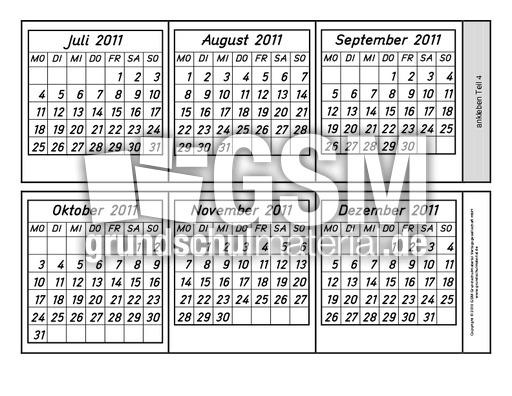 leporellokalender20111 2 kalenderleporello2011