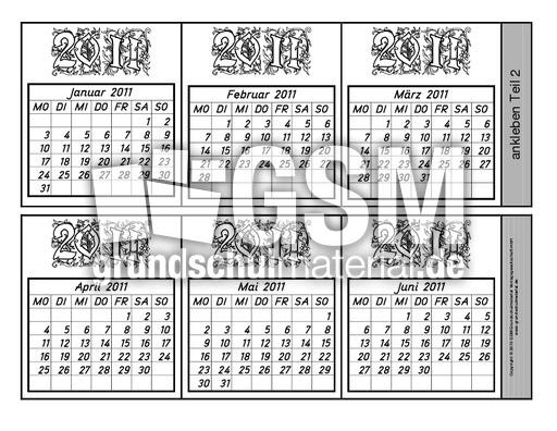 leporellokalender20113 1 kalenderleporello2011