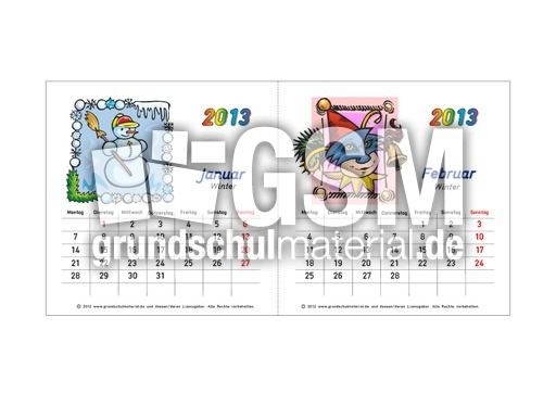 2013 Tischkalender color.pdf