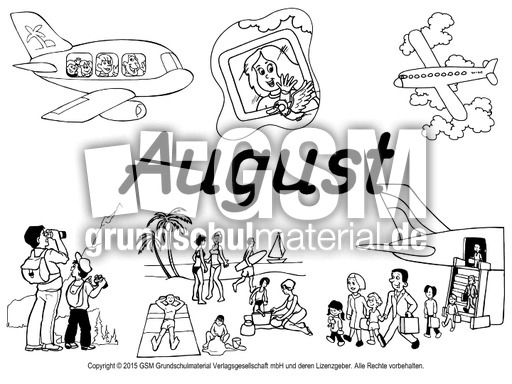 Monatsschild-August-2-SW.pdf