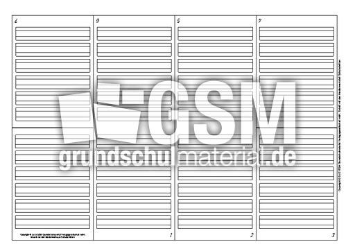 Lapbook-faltbuch-lineatur-2.pdf