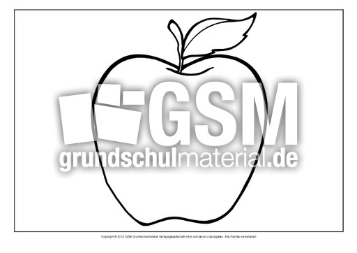 Großzügig Apfel Bewegung 4 Vorlagen Bilder - Beispiel Anschreiben ...