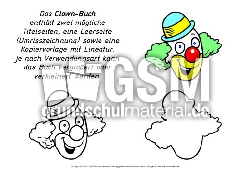 Mini-Buch-Clown.pdf