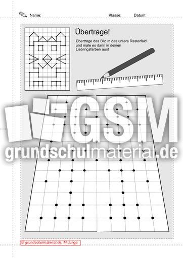 Rätsel 02 zeichenrätsel pdf