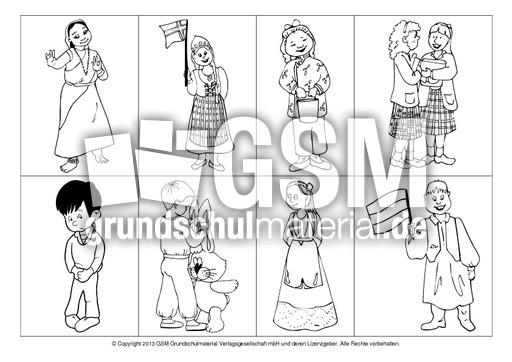 Kinder Zum Ausmalen | heimhifi.com