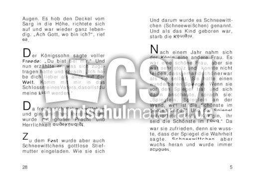 Groß Tragen Wo Waren Wir Arbeitsblatt Erneut Bilder - Mathe ...