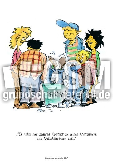 Cartoon-Schule 17.pdf