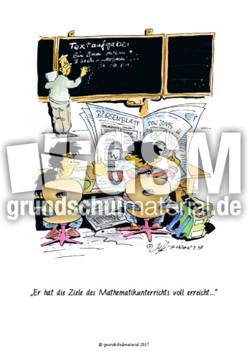 Cartoon-Schule 39.pdf