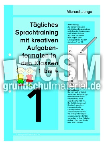 Sprachtraining 01.pdf