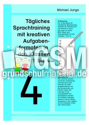 Sprachtraining 04.pdf