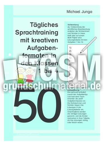 Sprachtraining 50.pdf