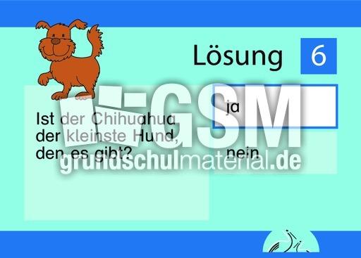 arbeitsblatt vorschule 187 fabeln grundschule kostenlos bild