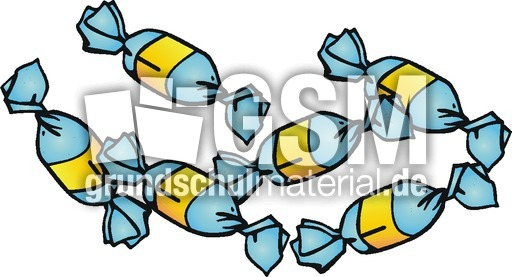 Bonbon 6 Bilder Bis 10 Addition Abbildungen Für Arbeitsbögen