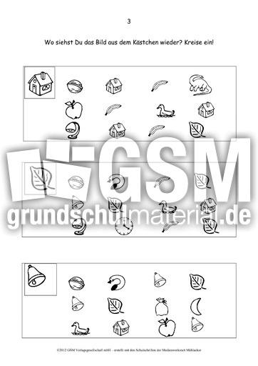 Mathetrainer Vorschule Zahlen 1-6 - Die Zahlen im ZR 10 ...