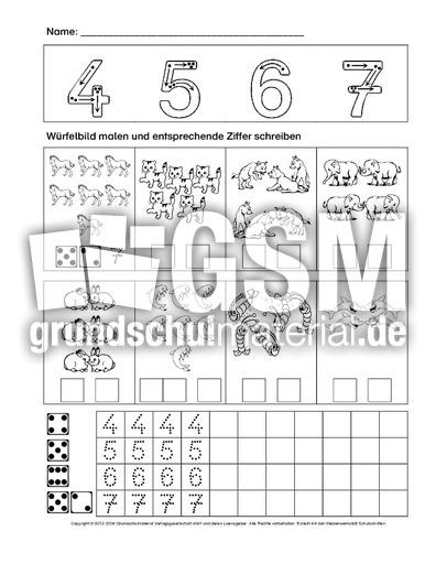 Nett Mathe Hilft Grafikarbeitsblätter Fotos - Mathe Arbeitsblatt ...