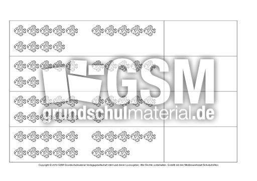Ungewöhnlich Verfolgungsnummer Arbeitsblatt 1 5 Bilder - Mathematik ...