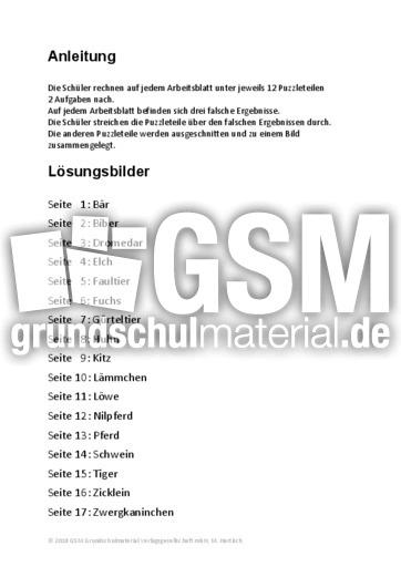 Groß Gleichungen Arbeitsblatt Mit Antworten Bilder - Arbeitsblatt ...