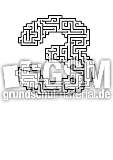 Berühmt Polygone Arbeitsblatt Galerie - Arbeitsblätter für ...
