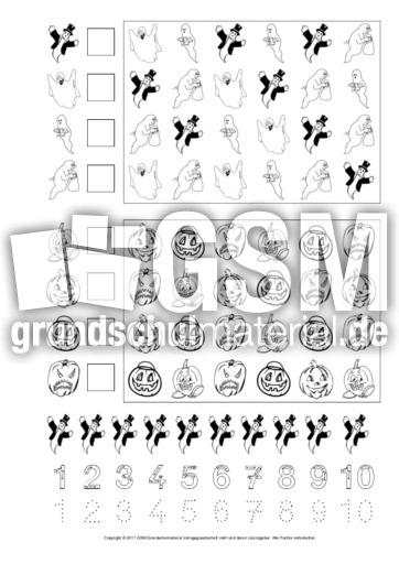 Beste 5Klasse Halloween Mathe Arbeitsblatt Galerie - Arbeitsblätter ...
