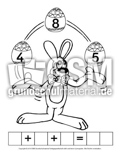 Berühmt Mathe Formmuster Arbeitsblatt Bilder - Gemischte Übungen ...