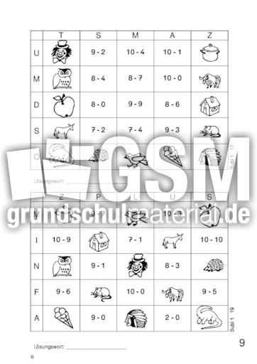 Groß Homophones Arbeitsblatt 6Klasse Ideen - Mathe Arbeitsblatt ...