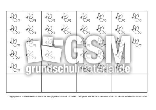Charmant Mathe Arbeitsblatt Für Den Kindergarten Zu Zählen 1 20 ...