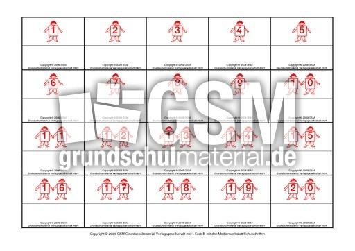 Arbeitsblatt Mathe Bis 20 : Arbeitsblatt vorschule mathe bilderrätsel kostenlose