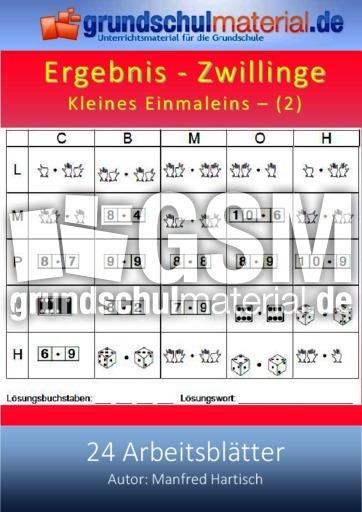Ungewöhnlich Mathe Magische Quadrate Arbeitsblatt Galerie - Mathe ...