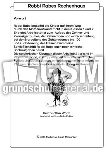 Niedlich Namensgebung Ionische Verbindungen Zum Arbeitsblatt Chemie ...