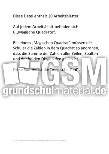 Groß Gemeinsamer Kern Mathe Klasse 2 Arbeitsblatt Zeitgenössisch ...