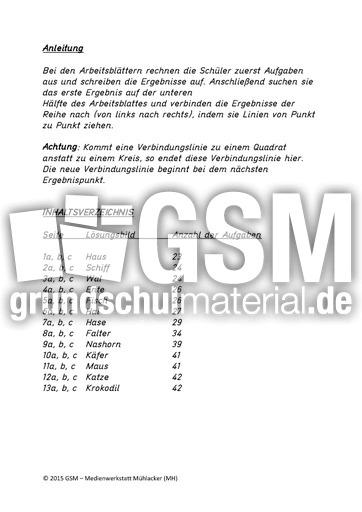 Wunderbar Verbinde Die Punkte Abc Arbeitsblatt Bilder ...