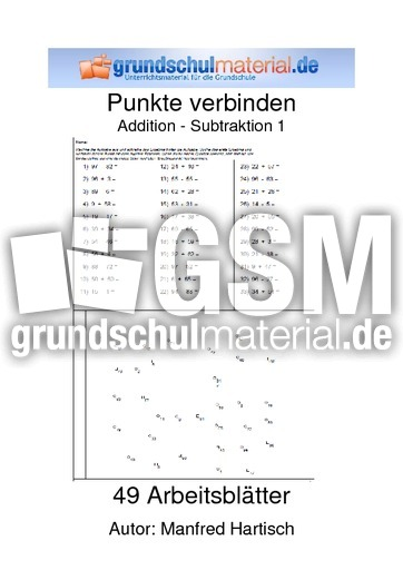 Punkte verbinden Addition-Subtraktion_01.pdf