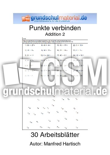 Punkte verbinden Addition_02.pdf