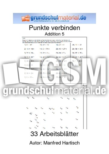 Punkte verbinden Addition_05.pdf
