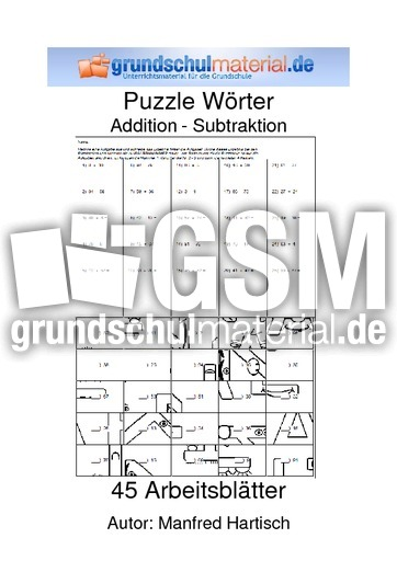 Fein Dank Mathe Arbeitsblatt Galerie - Mathematik & Geometrie ...