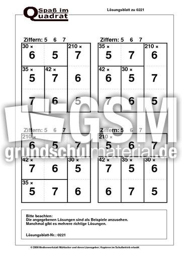 SoEinDingde! Sudoku Spiele und mehr