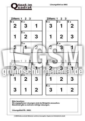 Wunderbar Spaß 8Klasse Mathe Arbeitsblatt Galerie - Arbeitsblätter ...