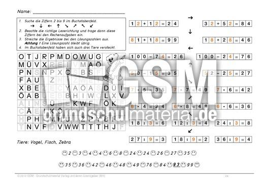Erfreut 11 Plus Mathe Arbeitsblatt Bilder - Arbeitsblätter für ...