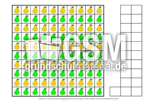 zehnerzahlen zuordnen b 6 zehnerzahlen zuordnen arbeitsbl tter mathe klasse 2. Black Bedroom Furniture Sets. Home Design Ideas
