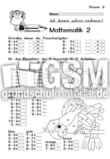 Mathe ab 07 pdf