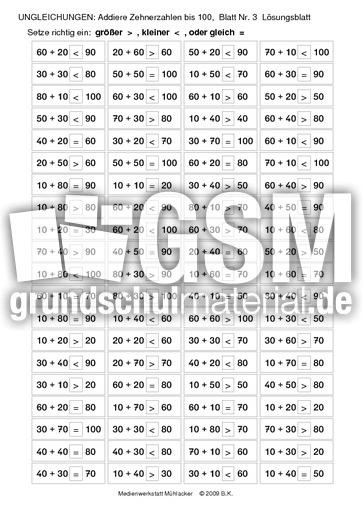 arbeitsblatt vorschule 187 252bungsbl228tter uhrzeit grundschule