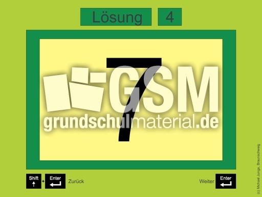 Arbeitsblatt Vorschule fotokartei aufnahme : 1x1 - Gemischte Aufgaben 1 (E+P) - Einmaleins - 1x1 ...
