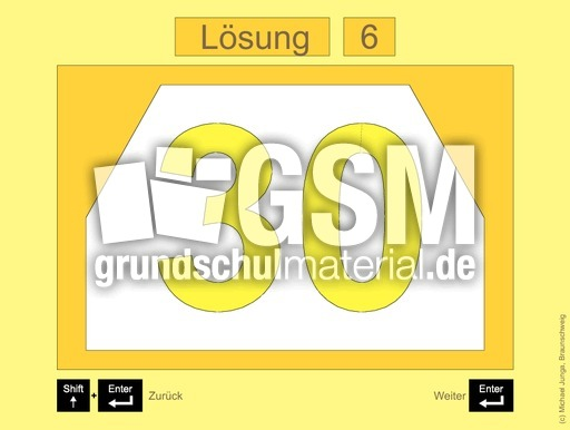 Arbeitsblatt Vorschule fotokartei aufnahme : 1x1 - Gemischte Aufgaben 3 (E+P) - Einmaleins - 1x1 ...