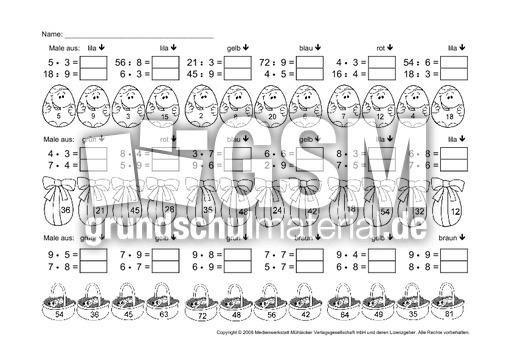 Spielerisch Mathe Lernen So Geht S Scoyo Eltern Magazin