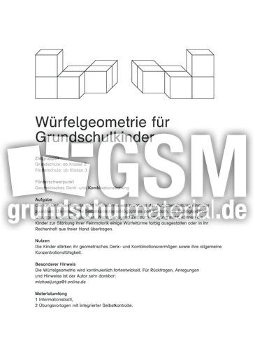 Awesome Integrierte Mathematik 1 Arbeitsblatt Mold - Kindergarten ...