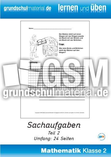 arbeitsblatt vorschule 187 252bungss228tze satzglieder