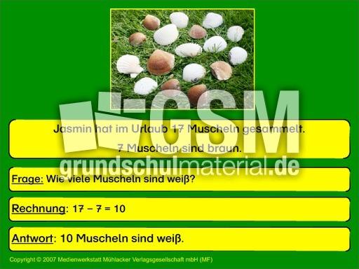 Pru00e4sentation-Sachaufgabe-14 - Pru00e4sentationen - Aufgaben ...