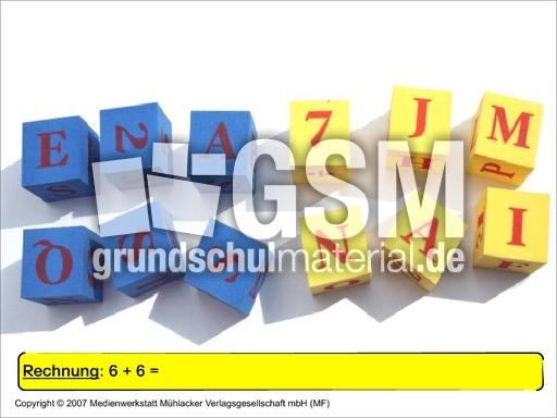 Pru00e4sentation-Sachaufgabe-16 - Pru00e4sentationen - Aufgaben ...