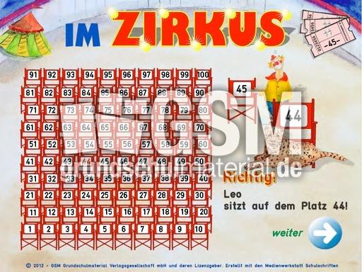 im zirkus 1 computer und ipad interaktive 220bungen pdf